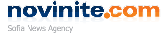 http://www.novinite.com/images200902/novinite_logo4.png
