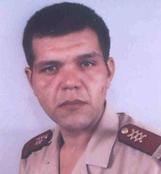 Bulgarian Soldier Killed in Iraq