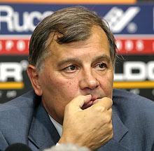 WHO IS WHO: Ivan Slavkov