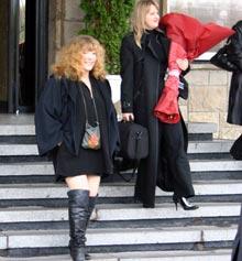 alla pugacheva 2009