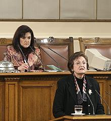 Calls for Bulgaria's Cabinet Resignation