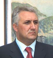 "Bulgaria's Agriculture Minister to Resign ""If Needed"""