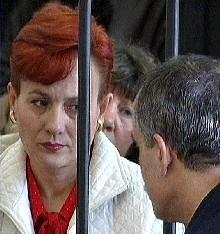 Bulgarian Medics Trial May Linger 3 More Years