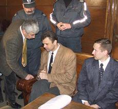 Appeal Court Postpones Bulgarian Ex PM Murder Trial
