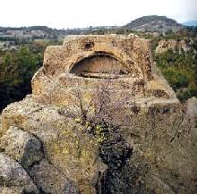 Orpheus Grave Discovered in Bulgaria