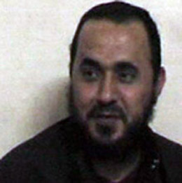 Al-Zarqawi Plans Major Terror Attack in Europe - Time