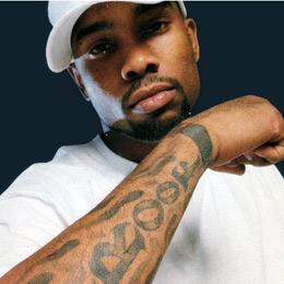 Rapper Proof, Member of Eminem's D-12, Shot Dead - Novinite