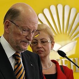 Saxe-Coburg: Savoy Scandal Looks Like Soap Opera