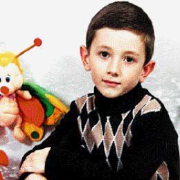 Greece Charges Children with Boy Murder