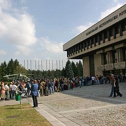Bulgaria: Day of Open Doors for Bulgaria's Thracian Gold Treasures