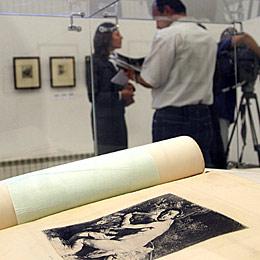 Bulgaria: Bulgaria Celebrates 400th Anniversary of Rembrandt's Birth