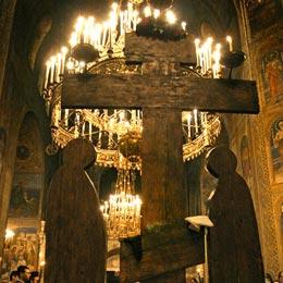 Bulgaria: Christmas Fast Invites Bulgarians to Repent Sins