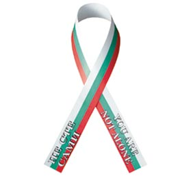 """Bulgaria: Bulgaria Launched """"You are Not Alone"""" Campaign Supporting Libya-Jailed Medics"""