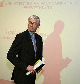 Bulgaria: Bulgaria Wants EU to Pay EUR 1 B for Nuke Units Closure