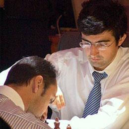 Bulgaria: Toiletgate Worth Chess Crown