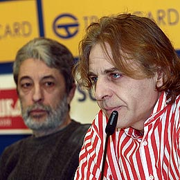 Bulgaria: US Moviemaker Accused of Exploiting Child Labour in Bulgaria