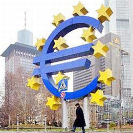Bulgaria: Romania Plans to Adopt Euro in 2014
