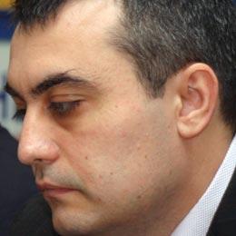 Bulgaria: Bulgaria Strikes Back to Libya's Latest Travesty