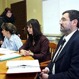 Bulgaria: Bulgarian Health Fund Extends Pre-paid Hospital Care