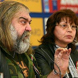 Bulgaria: Bulgaria Seeks Delay over Natura 2000