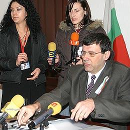 Bulgaria: 267 Bulgarian Children Awaiting Adoption Abroad