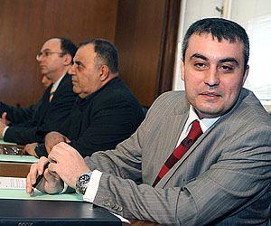 Bulgaria: Bulgaria Seeks Stolen Antiquities