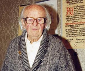 Bulgaria: Famous Bulgarian Musician Dies Aged 98