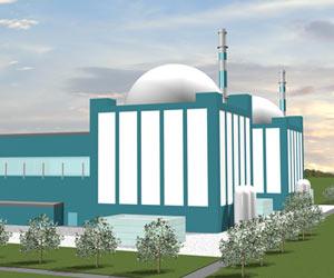 Bulgaria: Bulgaria's Russian Nuke Reactor Gets European Certificate