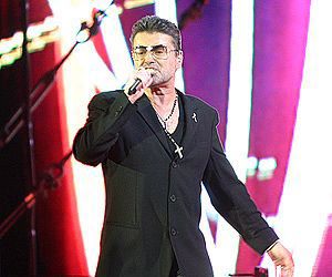 Bulgaria: George Michael: Free Bulgaria's Nurses in Libya!