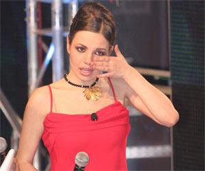 Bulgaria: Bulgaria Chooses Its First Music Idol