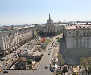 Bulgaria: Sofia Insights
