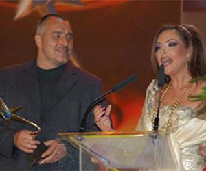 Bulgaria: Bulgaria's Pop Folk Boss Exits Politics under Pressure