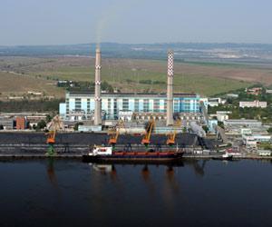 Bulgaria: Varna TPP Makes up for Nuke Unit Emergency Shutdown in Bulgaria