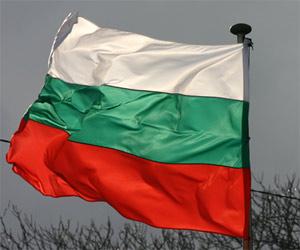 Bulgaria: Bulgaria Celebrates Independence Day