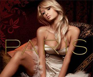 Bulgaria: Paris Hilton Banned from Oktoberfest