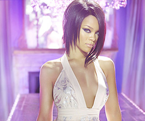 Bulgaria, Sofia, Rihanna, concert: R&B Princess Rihanna to Thrill Bulgarian Fans November 30