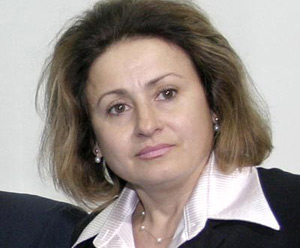 Bulgaria: Cash-Strapped Minister: Rains to Cause More Tragedies in Bulgaria