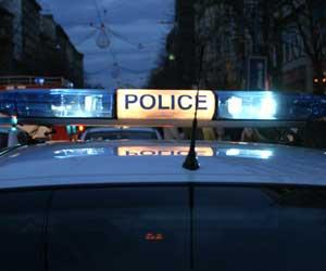 Bulgaria: 5 Wanted over Gang Rape of Young Girl in Bulgaria