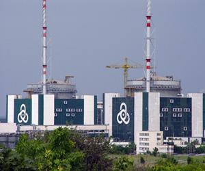 Bulgaria: Bulgaria's N-Plant Overshoots 2007 Target by 6.3%