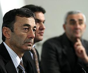 Bulgaria: BFU Gives Markov Second Shot at National Team