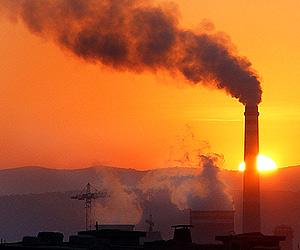 Bulgaria: Bulgaria Steel Mill Indian Owner Woos Richest Ukrainian - Report