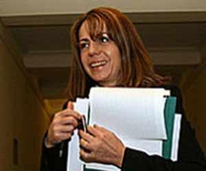 Bulgaria: Sofia Deputy Mayor Resigns over Kindergartens E-Enrolment Blunder