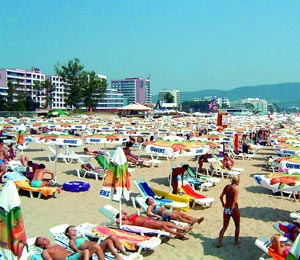 Bulgaria: Bulgaria Named Brits Best Value Holiday Hotspot