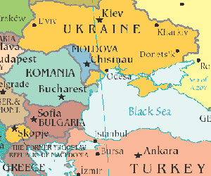 Bulgaria: Bulgaria Disadvantaged in Race with Romania for Massive Austrian Investment