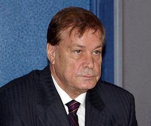 Bulgaria: Bulgaria-Angola Relations to Receive Boost