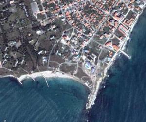 Bulgaria: Yacht Port to Be Built in Bulgaria Black Sea Resort Ravda