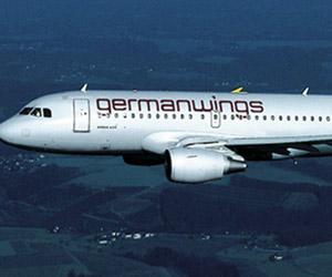 Bulgaria: Germanwings Offers Bargain Flights to Bulgaria's Burgas, Varna