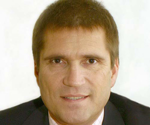 Bulgaria: WHO IS WHO: Nikolay Tsonev