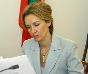 Bulgaria Grants Scholarships to Gorani Students from Kosovo: Bulgaria Grants Scholarships to Gorani Students from Kosovo