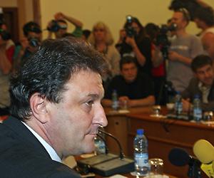Bulgaria: Bulgaria to Negotiate with EC over Fuel Excise